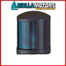 2161603 LAMPADINA SILURO LED 12V L41 Fanali (R.I.Na.) Midi Black
