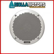 5640626 COPPIA SPEAKER FUSION MS-EL602 Altoparlanti Fusion MS-EL602 Low Profile 150W