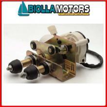 1956456 BRACCIO PANTOGRAFO INOX 550-650 Tergicristalli W40 HD