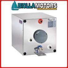 1500540 SCALDABAGNO BXS 40L Q Scalda Acqua Nautic Boiler BXS 25/40