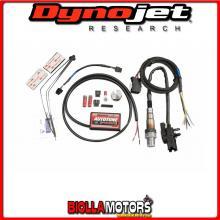 AT-200 AUTOTUNE DYNOJET POLARIS 600 IQ LXT / Shift / Widetrack 600cc 2009-2012 POWER COMMANDER V