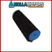 5709311 TESTA RICAMBIO SCRUBBIS HULL SCRAPER Kit Pulizia Carena Scrubbis Hull Scraper