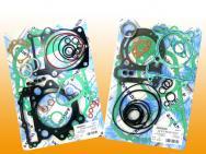 P400480850040 SERIE GUARNIZIONI MOTORE 10 PEZZI VESPA 50-90-125