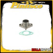10530430 COLLETTORE ASPIRAZIONE PINASCO KYMCO DJ X