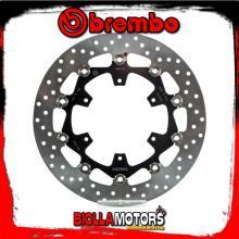 78B408A8 DISCO FRENO ANTERIORE BREMBO KTM SMC R 2014- 690CC FLOTTANTE