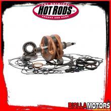 CBK0191 KIT ALBERO MOTORE HOT RODS Honda CRF 450R 2013-2016