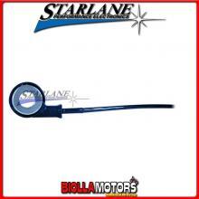 SIONRG Sensore STARLANE a rondella da 6mm. per IONIC NRG e POWER SHIFT NRG