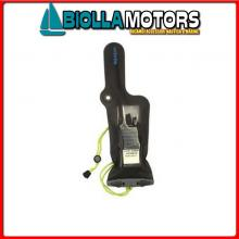 3030322 BUSTA AQUAPAC VHF AQ20 Busta Impermeabile Aquapac VHF
