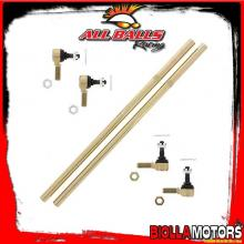 52-1040 KIT TIRANTE MAGGIORATO Polaris Sportsman 550 550cc 2011-2013 ALL BALLS