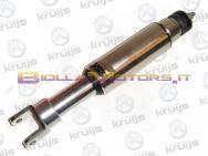 YSS-41049 AMMORTIZZATORE YSS PIAGGIO/GILERA 285mm