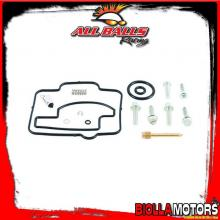 26-1514 KIT REVISIONE CARBURATORE Husqvarna TC 125 125cc 2014- ALL BALLS