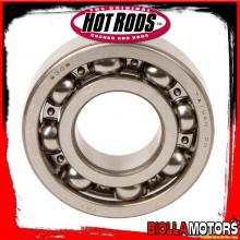 K053 CUSCINETTO ALBERO MOTORE HOT RODS Yamaha Grizzly 700 2007-2015
