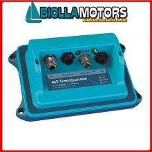 5633710 TRANSPONDER AIS CL.B XB-6000 Transponder AIS Vesper Marine
