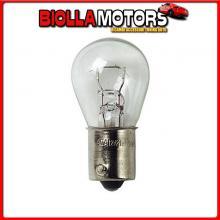 98230 LAMPA 24V LAMPADA 1 FILAMENTO - P21W - 21W - BA15S - 10 PZ - SCATOLA