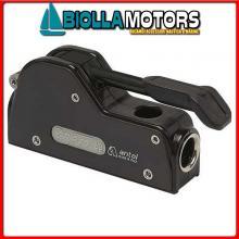 3707112 STOPPER ANTAL V-GRIP SINGOLO 10/14 Stopper Antal V-GRIP