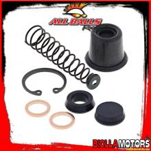 18-1033 KIT REVISIONE POMPA FRENO POSTERIORE Suzuki VL1500 Intruder 1500cc 2016- ALL BALLS