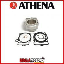 EC270-010 CILINDRO STD ATHENA KTM EXC-F 350 2012-2013 350CC -