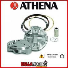 S5F09700001B PISTONE ATHENA STD 96,96 KTM SXF 450 2007-2012 4T