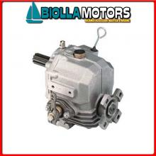 4805703 STAFFA CAVO Invertitori Twin Disc/Technodrive TMC40P