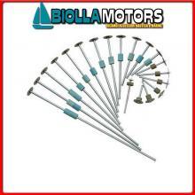 2360762 SENDER LVL ACQUA/CARB L450 Sensori Livello Acqua / Carburante Sic