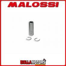 2312731 MALOSSI Spinotto D. 12x08x40 per pistone