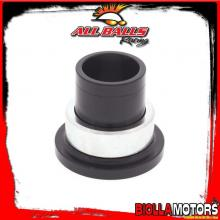 11-1092-1 KIT DISTANZIALI RUOTA POSTERIORE KTM EGS 400 400cc 1996- ALL BALLS