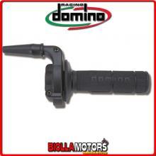 1815.03 COMANDO GAS ACCELERATORE CROSS OFF ROAD DOMINO HUSQVARNA CR 125CC 95