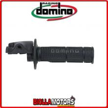 3273.03 COMANDO GAS ACCELERATORE SCOOTER DOMINO PEUGEOT XP6 50CC 03