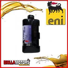 E142791 1 LITRO OLIO ENI FORK OIL 10W FORCELLA