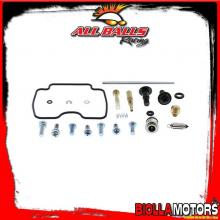 26-1726 KIT REVISIONE CARBURATORE Yamaha XV1700 Road Star Silverado 1700cc 2005- ALL BALLS