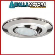 2149015 LUCE LED LUCILLE IP-40 L CALDA Faretto Lucille - IP40