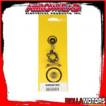 SMU9165 KIT REVISIONE MOTORINO AVVIAMENTO ETON AXL-50C Lightning 50 All Year- 50cc 650239 System