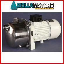 1826912 POMPA CEM CMG J-INOX 50L/M 12V Pompa Centrifuga CMG Inox