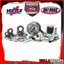 WR101-091 KIT REVISIONE MOTORE WRENCH RABBIT KTM 250 XC 2008-2014