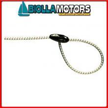 3175670 ELASTICO AUTOBLOCK L70 Elastici con Autobloccante