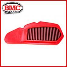 FM683/04 FILTRO ARIA BMC HONDA PCX 125 2012 > LAVABILE RACING SPORTIVO
