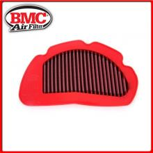 FM715/04 FILTRO ARIA BMC HONDA PCX 125 2010 > 2012 LAVABILE RACING SPORTIVO