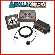 5626109 ATTUATORE IDR 36T AUTOP GARMIN Autopilota Garmin Reactor 40 Mechanic/Hydraulic/Solenoid