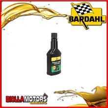 104011 BARDAHL OCTANE BOOSTER MOTORCYCLE ADDITIVO CARBURANTE 150ML
