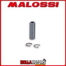 2311783 MALOSSI Spinotto D. 12x08x38 per pistone