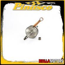 10080806 ALBERO MOTORE PINASCO P.G.O. BIG MAX 50 2T SP.10