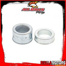 11-1086 KIT DISTANZIALI RUOTA ANTERIORE KTM SX 125 125cc 1994- ALL BALLS