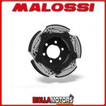 5212813 FRIZIONE MALOSSI D. 152-153 MALAGUTI SPIDERMAX GT 500 4T LC (PIAGGIO M341M) FLY CLUTCH -