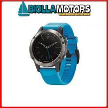 5627058 QUATIX 5 SAPPHIRE SMARTWATCH GARMIN GPS Smartwatch Garmin Quatix 5