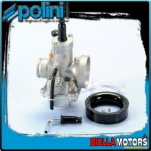 201.2400 CARBURATORE POLINI CP D.24 EVOLUTION