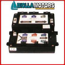 4723566 AUTOTAB CONTROL BENNETT 12V DOUBLE Auto Tab Control Bennett