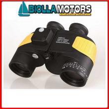 2530731 BINOCOLO ADMIRAL BS 7X50< Binocolo Admiral (7x50)
