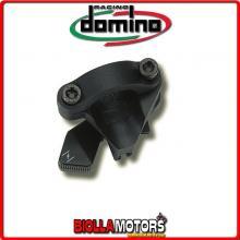 2843.07 COMANDO STARTER ACCENSIONE DOMINO FANTIC MOTOR CABALLERO ARIA ENDURO CASA 125CC 07-10 00984005