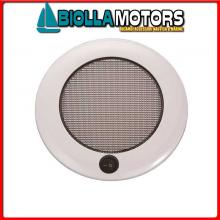 2145731 PLAFONIERA LED EXTRA BRIGHT ROUND D127< Plafoniera LED S Power Slim