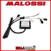 5514620 CENTRALINA MALOSSI FORCE MASTER 2 VESPA LX 125 IE 4T EURO 3 (LEADER) - -